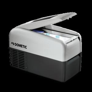 Автохолодильник Dometic CoolFreeze CF 16