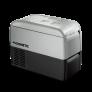 Автохолодильник Dometic CoolFreeze CF 26