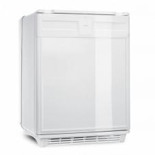 Минихолодильник встраиваемый Dometic miniCool DS300BI