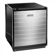 Минихолодильник Dometic miniCool DS600 ALU