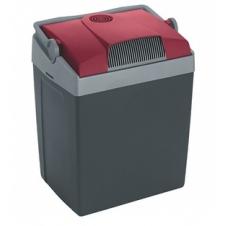Автохолодильник термоэлектрический Mobicool G30 DC