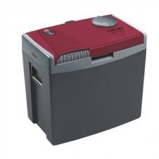 Автохолодильник термоэлектрический Mobicool G35 AC/DC