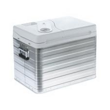 Автохолодильник термоэлектрический Dometic Mobicool Q40 AC/DC