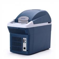 Автохолодильник термоэлектрический Dometic Mobicool T08 DC