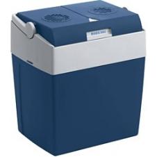 Автохолодильник термоэлектрический Dometic Mobicool T30 DC