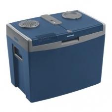 Автохолодильник термоэлектрический Dometic Mobicool T35 AC/DC