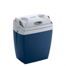 Автохолодильник термоэлектрический Dometic Mobicool U15 DC
