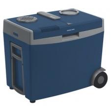 Автохолодильник термоэлектрический Dometic Mobicool W35 AC/DC