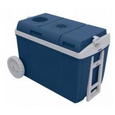 Автохолодильник термоэлектрический Dometic Mobicool W38 AC/DC