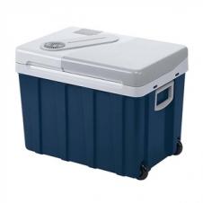 Автохолодильник термоэлектрический Dometic Mobicool W40 AC/DC