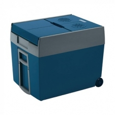 Автохолодильник термоэлектрический Dometic Mobicool W48 AC/DC