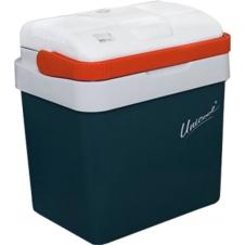 Термоэлектрический автохолодильник Camping World Unicool - 25 (25 л.)