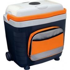 Термоэлектрический автохолодильник Camping World Unicool - 28 (28 л.)