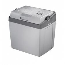 Термоэлектрический автохолодильник Dometic Waeco CoolFun SC26DC с USB (25 л.) 12В