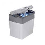 Термоэлектрический автохолодильник Dometic Waeco CoolFun SC30 (30 л.) 12/220В
