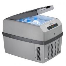 Термоэлектрический автохолодильник Dometic Waeco TropiCool TCX-14 (14 л.) 12/24/230В