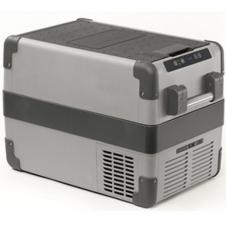 Компрессорный автохолодильник Dometic Waeco CoolFreeze CFX-40 (38 л.)
