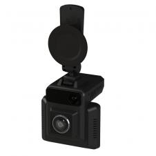 Видеорегистратор Ritmix AVR-994 RADAR  COMBO