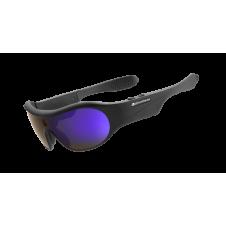 Очки с камерой Pivothead Aurora Purple Haze
