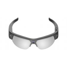 Очки с камерой Pivothead Recon Kudu Black Glossy LT