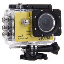 Экшн камера   SJ5000 plus wifi