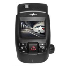 Автомобильный видеорегистратор Gazer  F150g