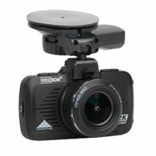 RECXON  A7 - видеорегистратор с GPS-информатором