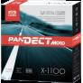 Pandect  X-1100-moto