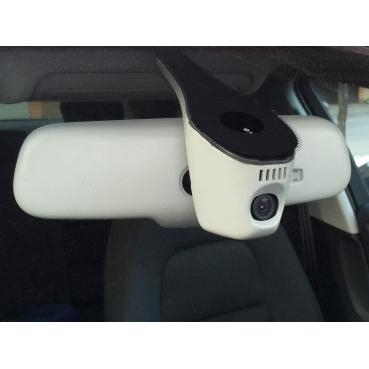 Видеорегистратор AXIOM CAR VISION  1100 16GB AUDI (с 2012-н.в.)