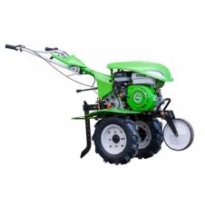 Мотоблок (культиватор) бензиновый Aurora GARDENER 750 SMART