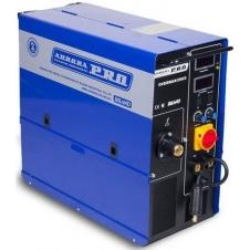 Инверторный сварочный полуавтомат Aurora PRO OVERMAN 250/3 (MOSFET)