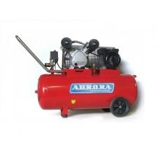 Ременной компрессор Aurora CYCLON-100