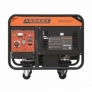 Бензиновый генератор Aurora AGE 12500 DSX DUAL