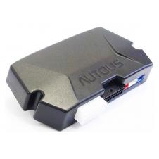 Автосигнализация AUTOLIS Mobile Set (с установкой)