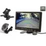 """Автомобильный монитор 7"""" для установки на приборную панель AVIS Electronics  AVS0704BM"""
