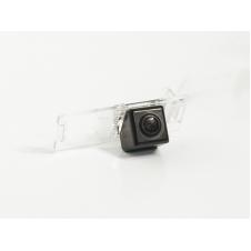 Камера заднего вида AVS312CPR (#010) для Cadillac