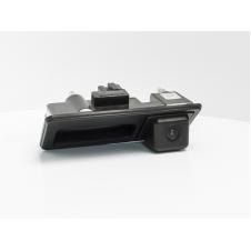 Камера заднего вида AVS312CPR (#003) для Audi / Porsche / Volkswagen