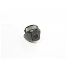 Камера заднего вида AVS312CPR (#008) для BMW