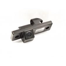 Камера заднего вида AVS312CPR (#012) для Chevrolet / Opel