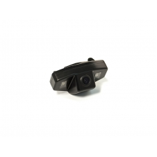 Камера заднего вида AVS312CPR (#018) для Honda