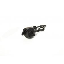 Камера заднего вида AVS312CPR (#019) для Honda