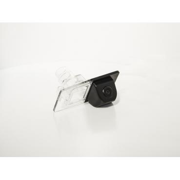 Камера заднего вида AVS312CPR (#024) для Hyundai