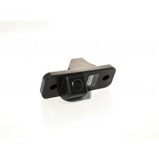 Камера заднего вида AVS312CPR (#028) для Hyundai