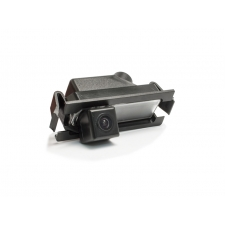Камера заднего вида AVS312CPR (#030) для Hyundai