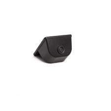 Камера заднего вида AVS312CPR (#032) для Jeep