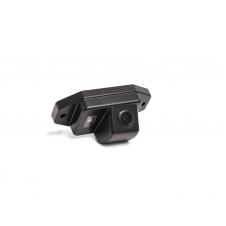 Камера заднего вида AVS312CPR (#097) для Toyota