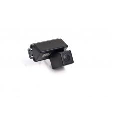 Камера заднего вида AVS312CPR (#099) для Toyota