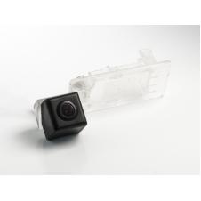 Камера заднего вида AVS312CPR (#102) для Audi