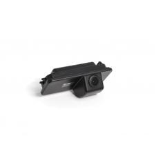 Камера заднего вида AVS312CPR (#103) для Volkswagen
