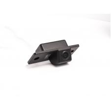 Камера заднего вида AVS312CPR (#105) для Porsche